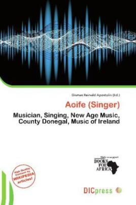 Aoife (Singer)