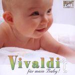 Vivaldi für mein Baby