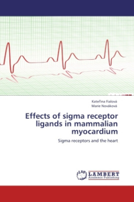 Effects of sigma receptor ligands in mammalian myocardium
