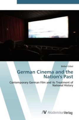 German Cinema and the Nation's Past