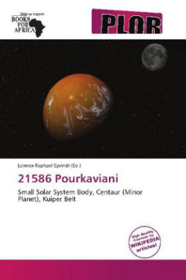 21586 Pourkaviani