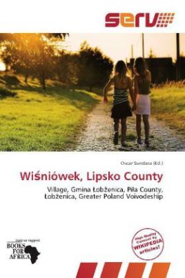 Wi niówek, Lipsko County