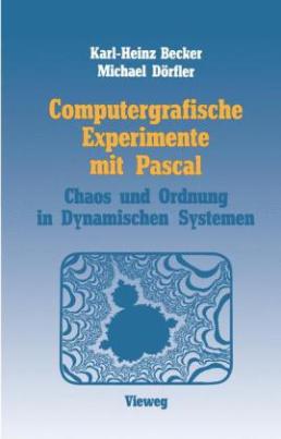 Computergrafische Experimente mit Pascal