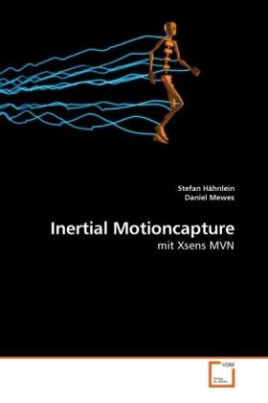 Inertial Motioncapture