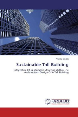 Sustainable Tall Building