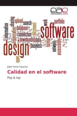 Calidad en el software