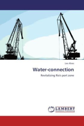 Water-connection