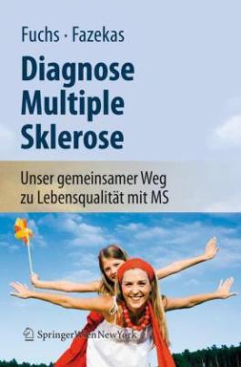 Diagnose Multiple Sklerose