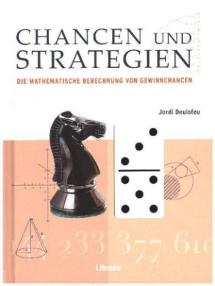 Chancen und Strategien