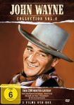 John Wayne Collection 4