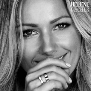 Helene Fischer Deluxe Version + EXKLUSIVES Fanbuch