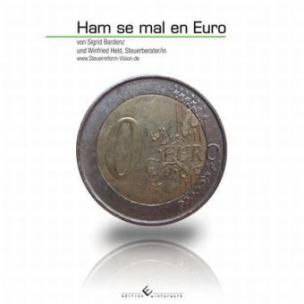 Ham se mal en Euro