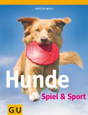 Hunde - Spiel & Sport