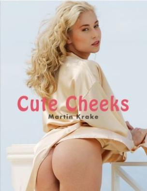 Cute Cheeks