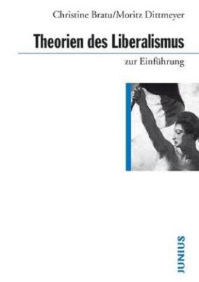 Theorien des Liberalismus zur Einführung