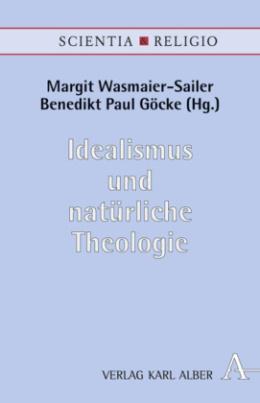 Idealismus und natürliche Theologie