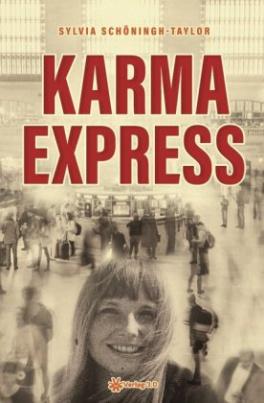 Karmaexpress