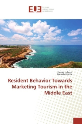 Resident Behavior Towards Marketing Tourism in the Middle East