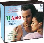 Ti Amo - Hits aus Italien