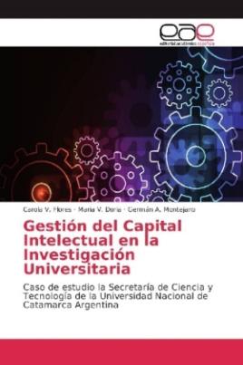 Gestión del Capital Intelectual en la Investigación Universitaria