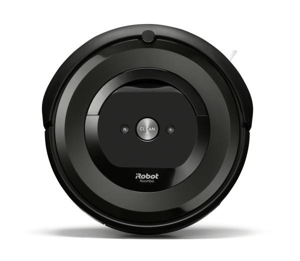 "IROBOT Saugroboter ""Roomba e5"""