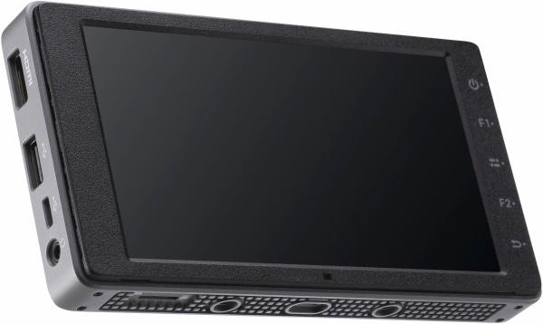 "DJI Drohnen-Monitor ""CrystalSky 5.5"" (1920 x 1080, Full HD, 32 GB)"