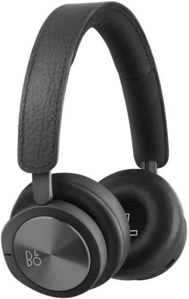 """B&O PLAY Kopfhörer """"Beoplay H8i"""" (Bluetooth, Rauschunterdrückung)"""