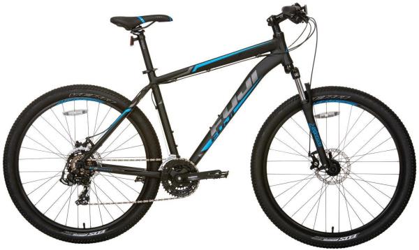 "FUJI Mountainbike ""Nevada 3.0 LE A2"" (27,5 Zoll, RH 48, 21 Gänge)"
