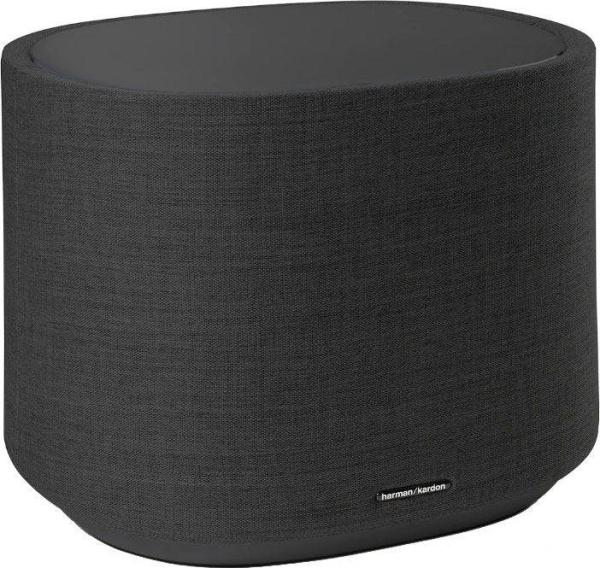 "SAMSUNG Soundbar ""HW-MS-650EN"" (Hi-Res, Bluetooth, WiFi)"