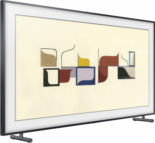 "SAMSUNG Fernseher ""The Frame UE43LS03"" (43 Zoll, LED, 4K Ultra HD, Smart-TV, Art-Mode)"
