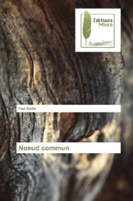 Noeud commun