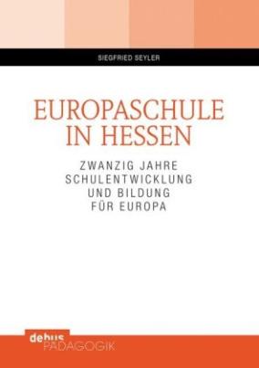 Europaschule in Hessen