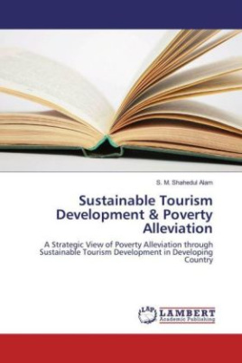 Sustainable Tourism Development & Poverty Alleviation