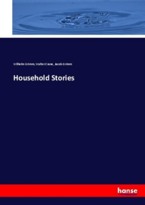 Household Stories