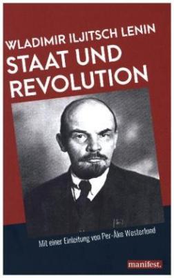 Staat und Revolution