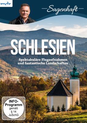 Sagenhaft - Schlesien