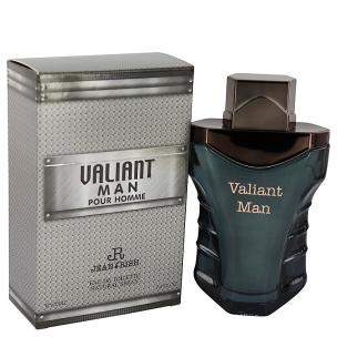 Parfüm Valiant Man - Eau de Toilette für Ihn (EdT)