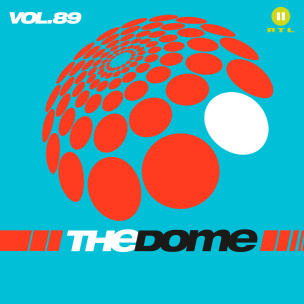 The Dome 89