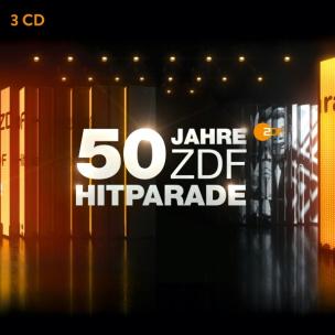 50 Jahre ZDF Hitparade
