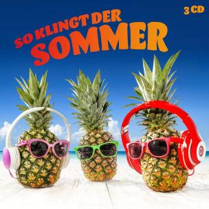 So klingt der Sommer