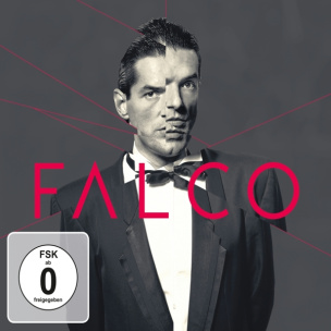FALCO 60 Deluxe - Coming Home