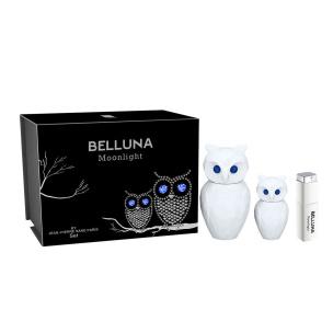 Belluna Moonlight Geschenk-Set 3 tlg.