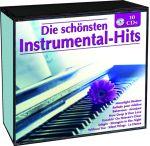 Die schönsten Instrumental-Hits