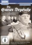 Die Emser Depesche (DDR TV-Archiv)