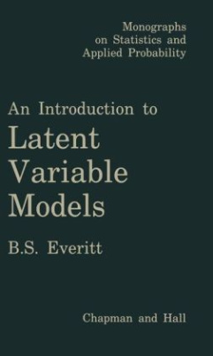 An Introduction to Latent Variable Models