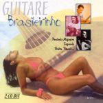 Guitare Brasileirinho