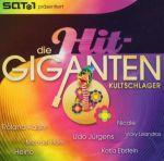Die Hit Giganten-Kultschlager
