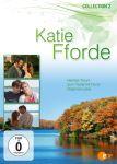Katie Fforde Box 2