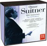 Otmar Suitner - Special Editon