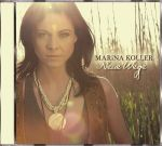 Marina Koller - Neue Wege